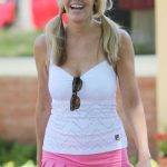 Heather Locklear before plastic surgery 22