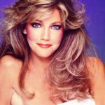 Heather Locklear before plastic surgery 25