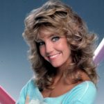 Heather Locklear before plastic surgery 27