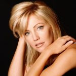 Heather Locklear plastic surgery 17