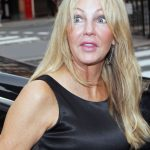 Heather Locklear plastic surgery 23