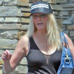 Heather Locklear plastic surgery 28