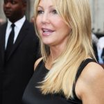 Heather Locklear plastic surgery 3