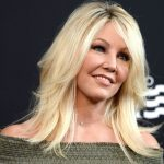 Heather Locklear plastic surgery 33