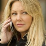 Heather Locklear plastic surgery 7