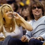 Heather Locklear plastic surgery with Richie Sambora 26