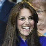 Kate Middleton plastic surgery 17