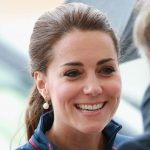 Kate Middleton plastic surgery 18