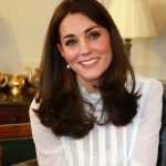 Kate Middleton plastic surgery 23