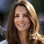Kate Middleton plastic surgery 24