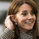 Kate Middleton plastic surgery 32