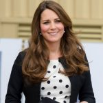 Kate Middleton plastic surgery 35