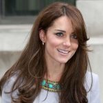 Kate Middleton plastic surgery 48
