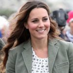 Kate Middleton plastic surgery 5