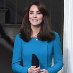 Kate Middleton plastic surgery 7
