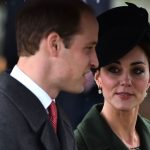 Kate Middleton plastic surgery with Charles 40