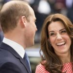 Kate Middleton plastic surgery with Charles 41