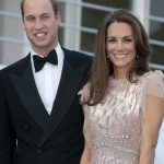 Kate Middleton plastic surgery with Charles 52