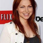 laura-prepon-plastic-surgery-1