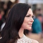 Laura Prepon plastic surgery 11
