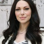 Laura Prepon plastic surgery 13