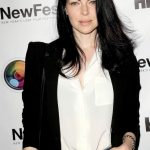 laura-prepon-plastic-surgery-17