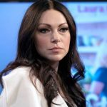 Laura Prepon plastic surgery 18
