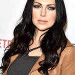 Laura Prepon plastic surgery 20