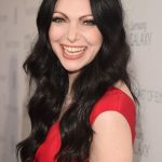 Laura Prepon plastic surgery 21