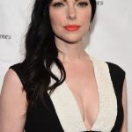 Laura Prepon plastic surgery 22