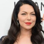 Laura Prepon plastic surgery 23