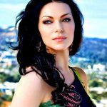 Laura Prepon plastic surgery 24
