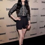 laura-prepon-plastic-surgery-31