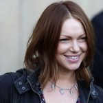 Laura Prepon plastic surgery 32