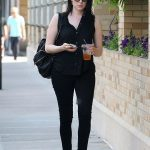 Laura Prepon plastic surgery 4