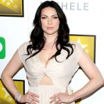 Laura Prepon plastic surgery 9