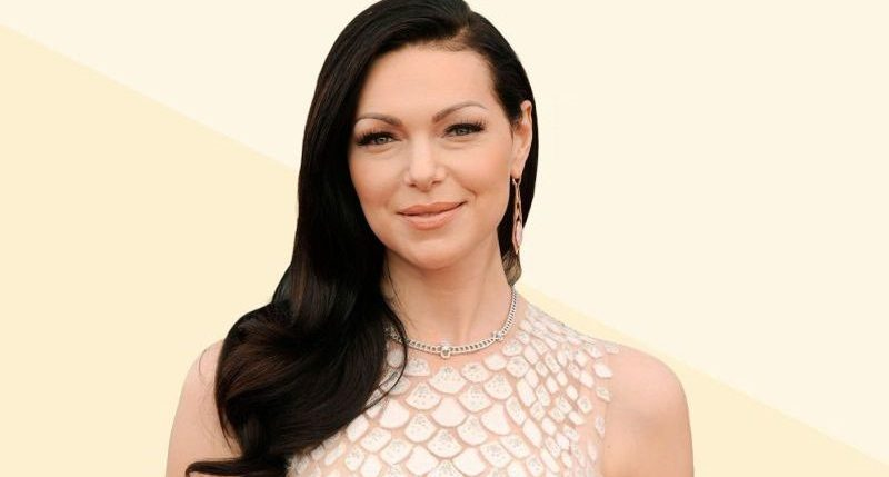 laura-prepon-plastic-surgery