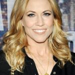 Sheryl Crow plastic surgery 28