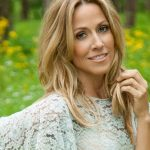 Sheryl Crow plastic surgery 34