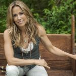 Sheryl Crow plastic surgery 37