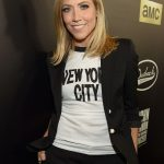 Sheryl Crow plastic surgery 6