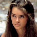 Brooke Shields plastic surgery 16