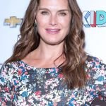 Brooke Shields plastic surgery 41