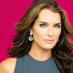 Brooke Shields plastic surgery 46