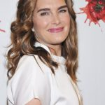 Brooke Shields plastic surgery 5