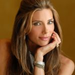 Jennifer Flavin plastic surgery 1