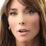 Jennifer Flavin plastic surgery 10