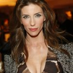 Jennifer Flavin plastic surgery 15