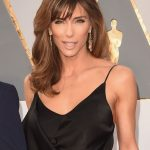 Jennifer Flavin plastic surgery 16