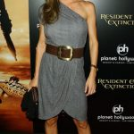 Jennifer Flavin plastic surgery 29